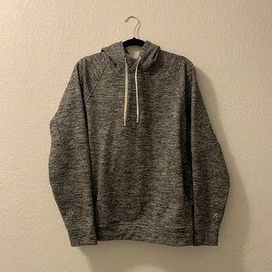 Lululemon City Sweat Pullover / Hoodie